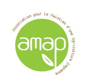 amap-95b7a