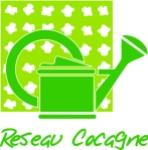 logo-reseaucocagne-1